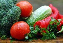 gezonde recepten