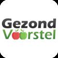 Logo GezondVoorstel.com