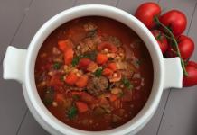 foodbox soep