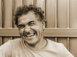 lachen-gezond