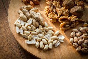 gezonde-snacks-noten