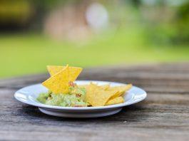 guacamole-recept-1