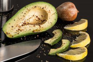 guacamole-recept-2
