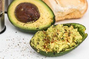 guacamole-recept-3