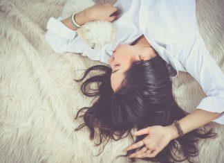 tips-menstruatie-slapen