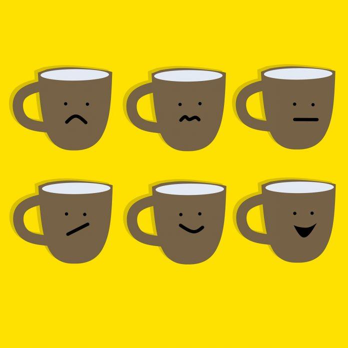 wakker-worden-zonder-koffie