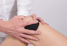 doorbloeding-benen-verbeteren