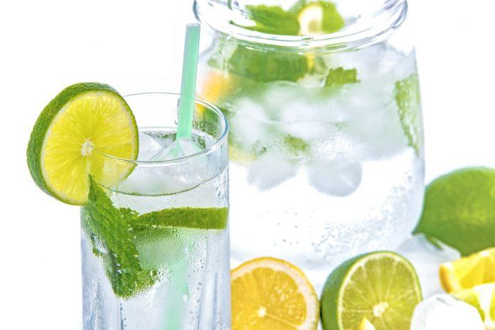 citroen-water-afvaltrends