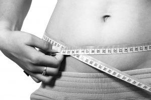 afvallen-zonder-dieet-manieren
