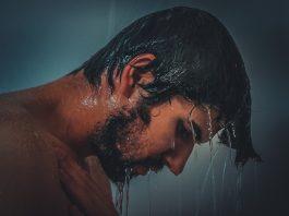 koude-douche-voordelen