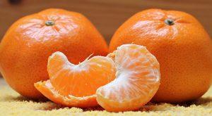 gezond-voedsel-longen-mandarijn