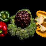 veganistische leefstijl