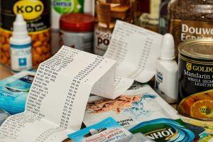 tips-goedkoop-eten-2