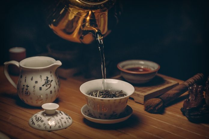 vervanger koffie