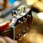 Muziek en gezondheid