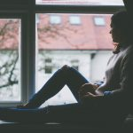 Wat je kan doen bij depressiviteit