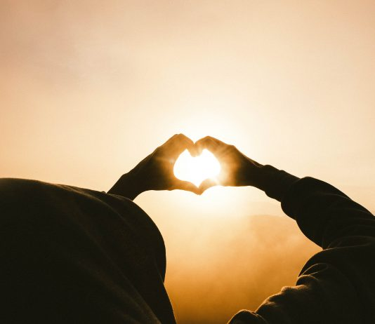 Tips hartkloppingen