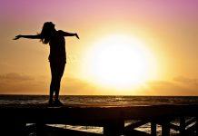 hormonen in balans brengen