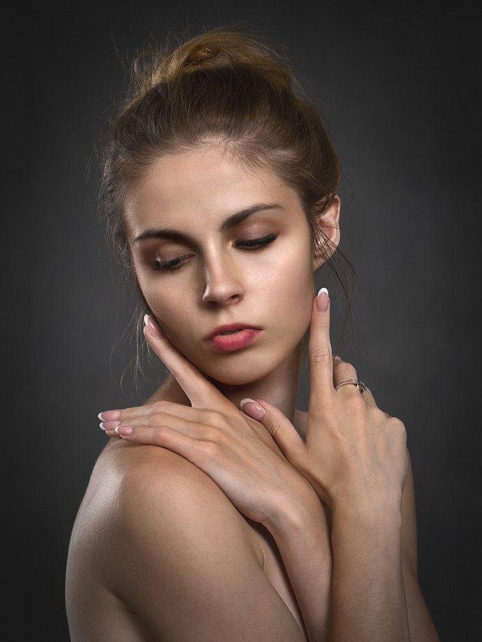 Tips gezonde huid