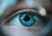 lens verzorging