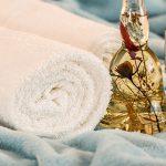 Massage gezond