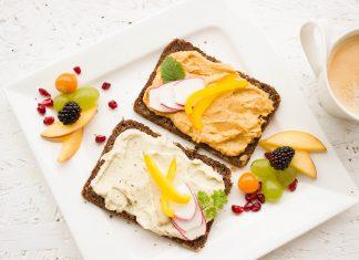 Broodbeleg
