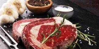 4 onbekende, lekkere én gezonde stukjes rundvlees