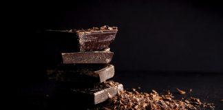 Hoe gezond is chocolade