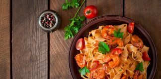 Hoezo kun je gezonde gerechten nog populairder maken