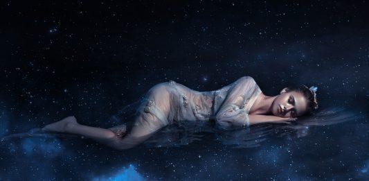 3 signalen voor spirituele gidsen in je dromen